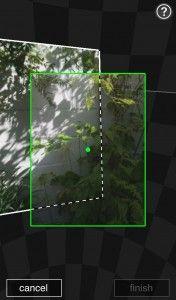 Photosynth - Inicio