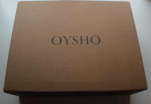 Caja---Oysho