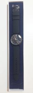 Presentación-Reloj---Scalpers