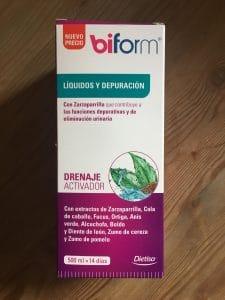 producto-dietetica-central